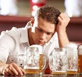 workplace substance misuse